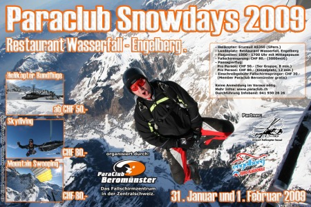 flyer_snowdays09