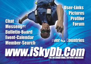 iskydb1